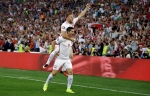 Euro 2020: Three potential dark horses for this year's European Championship