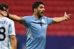 Copa America 2021, Uruguay v Chile: La Celeste look to end scoring drought
