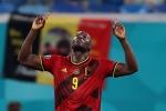 Finland 0-2 Belgium: Lukaku on target as Red Devils top Group B in Euro 2020