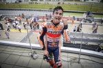 MotoGP analysis: King of the Ring returns to claim his throne