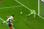 Euro 2020: France 1-0 Germany: Hummels' own goal settles heavyweight clash