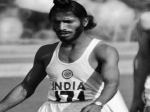 Milkha Singh: From escaping the tortures of Partition to Flying Singh, a wonderful journey