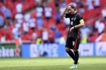 Euro 2020: Croatia vs Scotland Stats Preview; It's a battle of equals