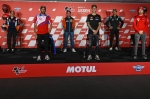 Dutch GP: Marquez, Rossi in focus at the Cathedral of Speed