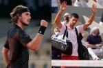 Djokovic vs Tsitsipas: Head-to-head record, Grand Slams record, TV and live streaming info