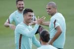 Euro 2020: Portugal vs France Stats Preview: Ronaldo hopes to break the duck against Les Bleus