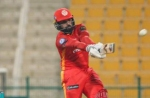 PSL 2021 Qualifier 1: Islamabad United v Multan Sultans: Dream11, Possible Playing 11, Timing, Prediction
