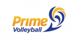 Top Level Volleyball to return to India with the Prime Volleyball League