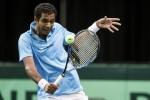 Ramkumar one win away from Wimbledon main draw
