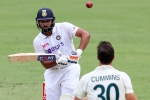 WTC Final: Rohit Sharma might be troubled in swinging conditions against New Zealand quicks, says Scott Styris