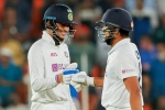 WTC Final: Most important decision is who is going to open with Rohit: Laxman on India's opening combination