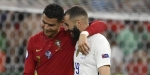 Euro 2020 Prediction: France remain favourites; Belgium hot on the heels