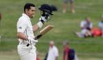 Selectors have got good back-ups for whatever side they pick for WTC final: Taylor