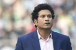 Shafali can keep audience engaged while she is batting: Tendulkar