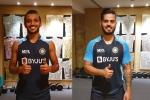 India tour of Sri Lanka 2021: Chetan Sakariya, Nitish Rana raring to go in limited-overs series