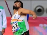 Javelin throwers Shivpal and Annu allege coach Uwe Hohn trains foreign athletes in overseas tours
