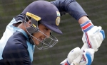 WTC Final: Leave loose balls - Shubman Gill's plan on how to survive in England