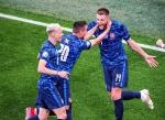 Euro 2020: Poland vs Slovakia; Statistical Highlights