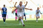 Euro 2020: Slovakia vs Spain: Statistical Highlights: Enrique's side notch thumping 5-0 win to enter knockouts