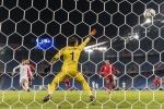 Euro 2020: Spain vs Poland: Luis Enrique could make these three changes