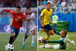 Spain vs Sweden, Euro 2020: Dream11 prediction, Head to Head, key players, kick off time in India