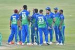 PSL 2021: Islamabad United vs Multan Sultans: Sultans enter final, United to face Zalmi in Eliminator