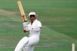 When Sunil Gavaskar, Gundappa Vishwanath other India cricketers were spooked by Madhavrao Scindia's prank
