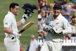 WTC Final: Taylor, Southee and retiring Watling rejoice after World Test Championship win