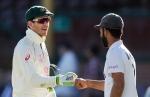 WTC Final: Australia Test skipper Tim Paine feels India will beat New Zealand comfortably
