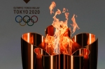 Tokyo 2020: Why are Olympics going on despite public, medical warnings?