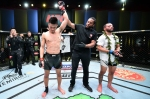 UFC Vegas 29 results and recap: The Korean Zombie outclasses Dan Ige to win the thrilling 5-rounder