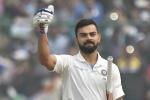 India vs England 1st Test: Stats Preview: Virat Kohli, Ravindra Jadeja, Ashwin eye big records