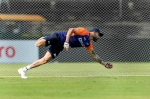 WTC Final: India will start as favourites against New Zealand: VVS Laxman