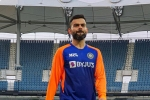 India announce 15-man squad for World Test Championship Final