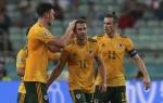 Euro 2020: Wales vs Turkey Stats Highlights: Ramsey, Bale hog limelight