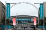 UEFA has no plans to move Euro 2020 semi-finals and final from Wembley