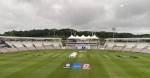 WTC Final: India vs New Zealand, Day 2 Updates: NZ win toss, bowl first, here's Playing 11 details