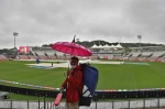 WTC Final: Explained: The reserve day rules at the Ageas Bowl