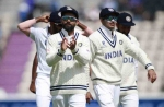 World Test Championship: India's full schedule for next WTC 2021-2023