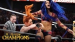 WWE Clash of Champions 2021 date and venue revealed