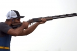 Tokyo 2020: Angad Bajwa has finals in sight in Men's Skeet as Air Pistol women miss out narrowly