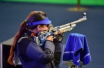 Tokyo Olympics: India Schedule Day 2: Shooters start gold quest, hockey teams take field