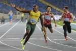 Tokyo 2020: Star athletes to watch out for