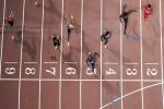 Tokyo 2020: Four favourites for men's 100M