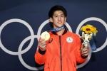 Tokyo Olympics: Hashimoto's gymnastic heroics keep Japan top of medal table