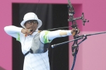 Tokyo 2020: Archer Deepika Kumari bows out after quarter-final loss to top seed An San