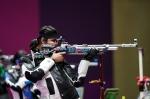 Tokyo 2020: Deepak, Divyansh fail to qualify for Men's 10m Air Rifle final