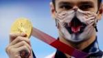 Tokyo 2020 Olympics: Highlights, Day 7
