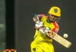 TNPL 2021: Kovai Kings vs Trichy Warriors: Sridhar Raju powers Kings; full list of match awards