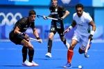 Tokyo Olympics: Indian Men's Hockey vs Great Britain, quarter-final: Graham Reid seeks faster tempo